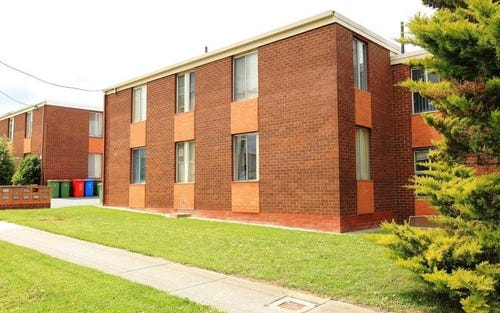Unit 1/20 Carrington Street, Queanbeyan ACT