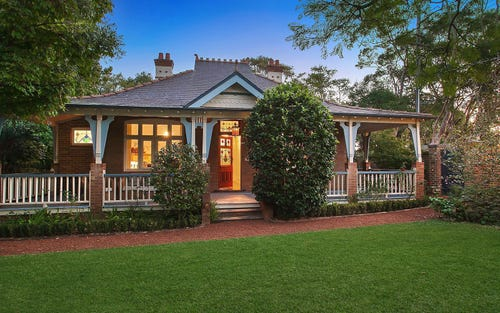 174 Beecroft Road, Cheltenham NSW 2119