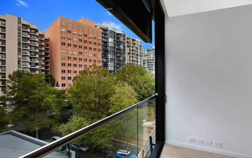 13/3 Goulburn Lane, Surry Hills NSW