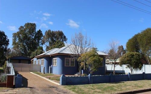 246 Darling St, Dubbo NSW 2830