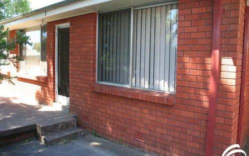 2/47-49 Frost Street, Orange NSW 2800