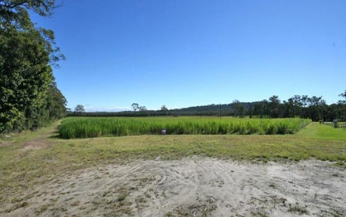 Lot11 Sheehans Lane, Gulmarrad NSW 2463
