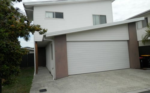 37/42-50 Ballina Street, Pottsville NSW