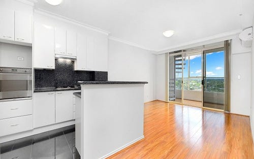 238/20-34 Albert Road, Strathfield NSW 2135