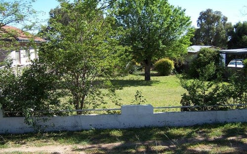Lot 5 Gilchrist Street, Woodstock NSW 2360