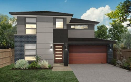 Lot 9 Belford Park, Tahmoor NSW 2573