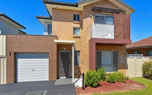 2/73 Woodpark Road, Woodpark NSW 2164