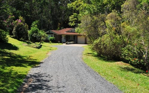 35 Alfred Close, Nambucca Heads NSW 2448
