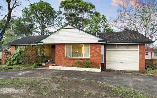 180c Old Northern Rd, Castle Hill NSW