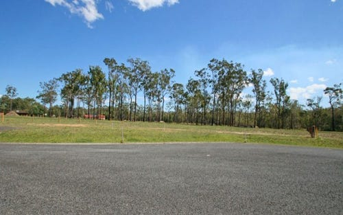 Lot 53 Parklands Drive, Gulmarrad NSW 2463