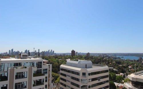 1001/310-330 Oxford Street, Bondi Junction NSW 2022