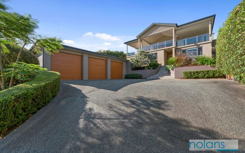 30 Moore St, Coffs Harbour NSW 2450