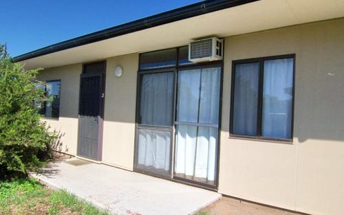 2/130 Temora Street, Cootamundra NSW