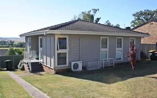30 Tobruk Ave, Muswellbrook NSW 2333