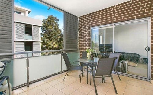 26/1389 Pacific Highway, Warrawee NSW 2074