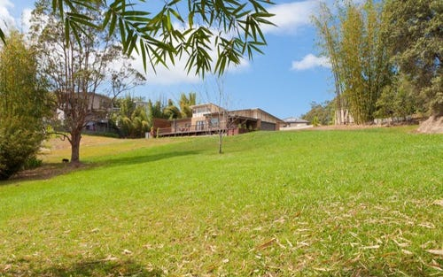 13a Eckford Close, Boambee East NSW 2452