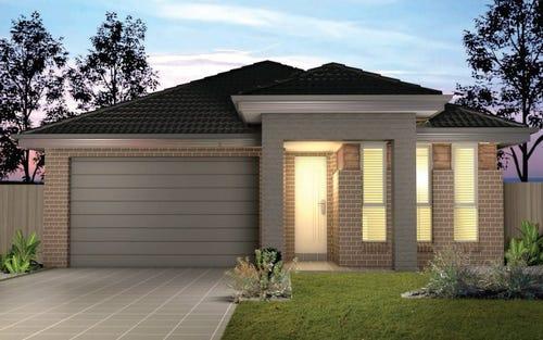 Lot 132 Bradley Street, Glenmore Park NSW 2745