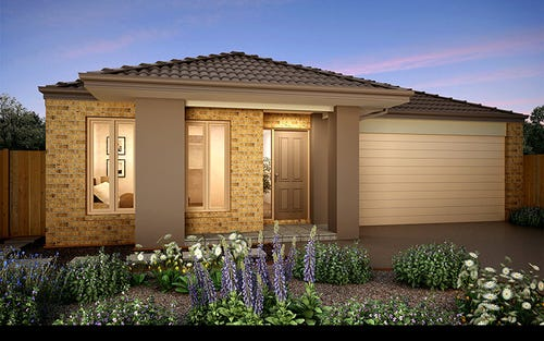Lot 509 Loch Court, Albury NSW 2640