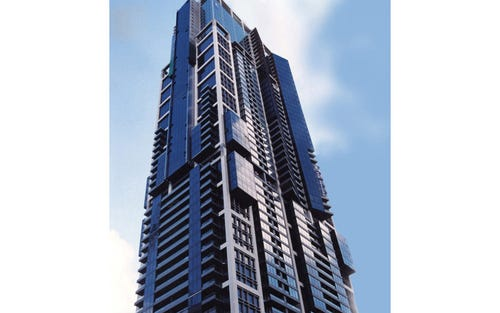 2906/91 Liverpool St, Sydney NSW 2000