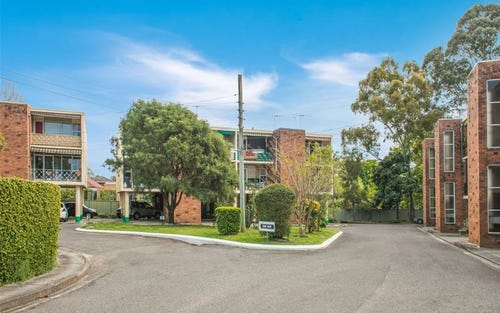 13b/18 Lucy Street, Ashfield NSW 2131