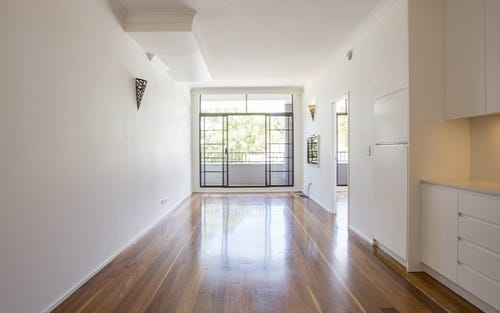308/82 Cooper Street, Surry Hills NSW