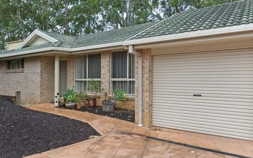 2/19 Eugowra Close, Port Macquarie NSW