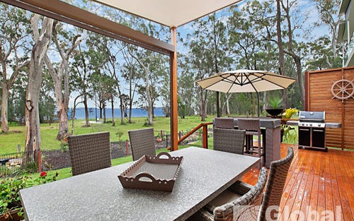 23 Nine Acres Way, Murrays Beach NSW 2281