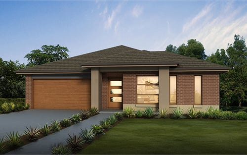 Lot 1107 Road No.3017, Oran Park NSW 2570