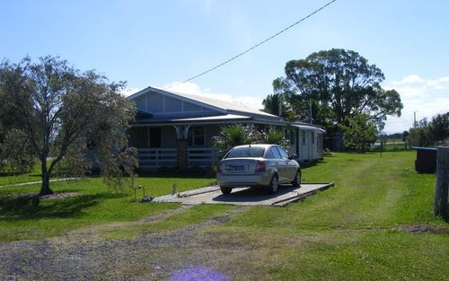 80 Old Mill Lane, Clybucca NSW 2440