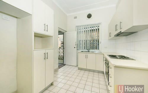 1/96 Great North Road, Five Dock NSW