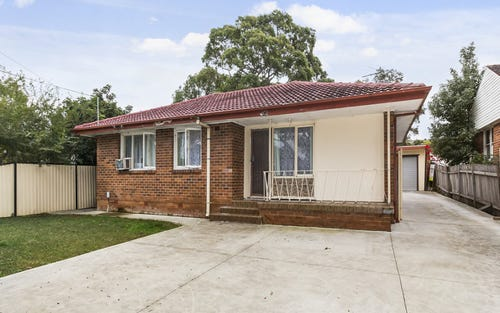 9 Sutton Road, Ashcroft NSW 2168