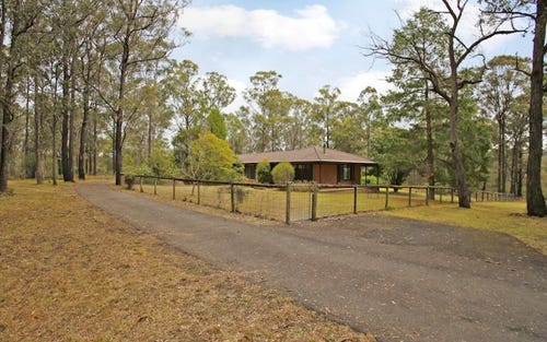34 Jakes Way, Wilton NSW 2571