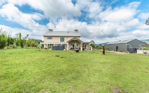 626 Croobyar Road, Milton NSW 2538