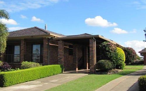 7 Sunrise Place, Casino NSW 2470