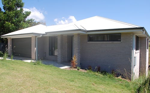 7 Giiguy Close, Macksville NSW 2447