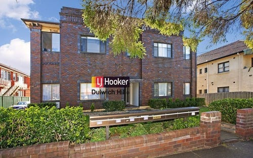 Unit 3/22-24 Herbert Street, Dulwich Hill NSW