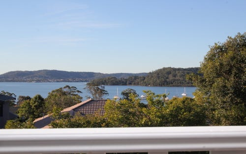 1 View Pde, Saratoga NSW