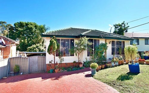 17 Norfolk Avenue, Fairfield West NSW 2165