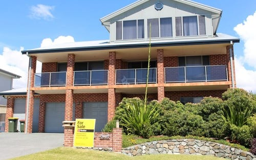 23 Emerald Drive, Diamond Beach NSW 2430