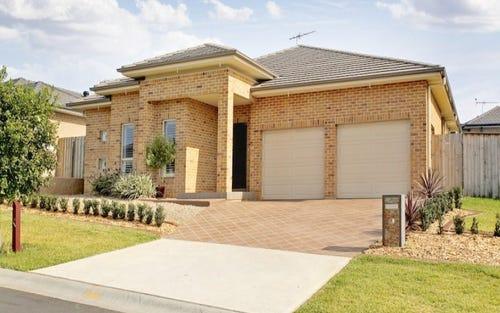 4 Jacksonia Street, Mount Annan NSW 2567