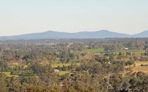 Lot 216 Paterson Hills Estate, Paterson NSW 2421
