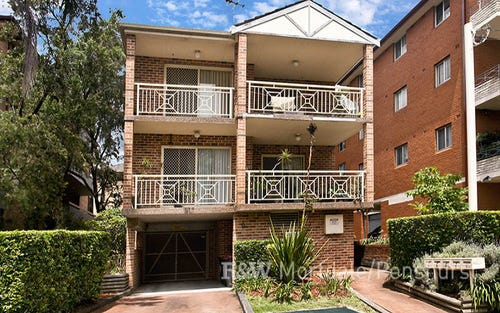 1/9 Oxford Street, Mortdale NSW