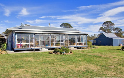419 Hillview Road, Uralla NSW 2358