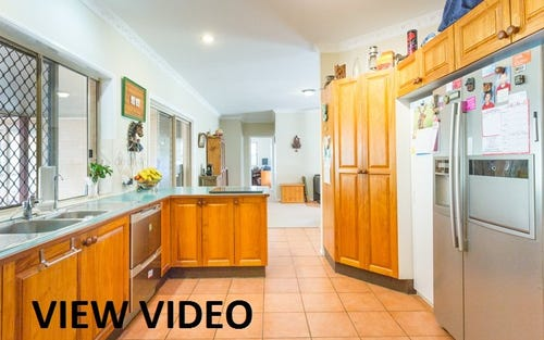 103 Yeager Road, Leycester NSW 2480