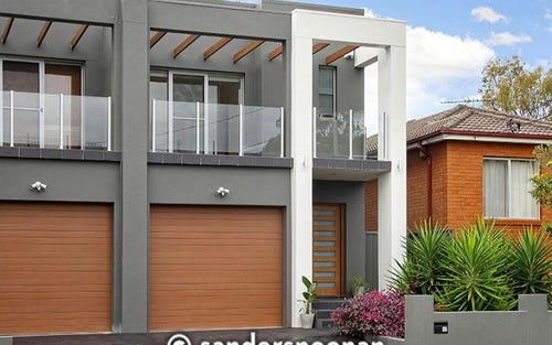 12 Argyle Street, Penshurst NSW 2222