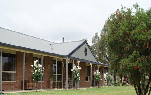 52 Boronia Road, Rylstone NSW 2849