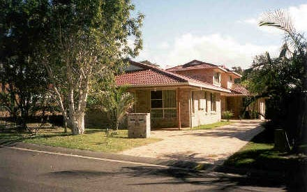 1/26 Bayview Drive, East Ballina NSW