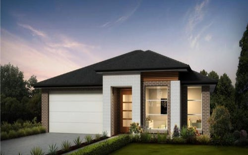 Lot 5109 Proposed Road, Leppington NSW 2179