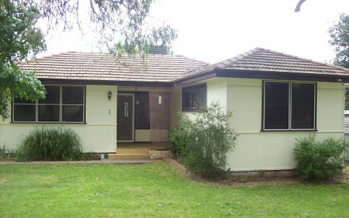 1 Timor Place, Ashmont NSW 2650