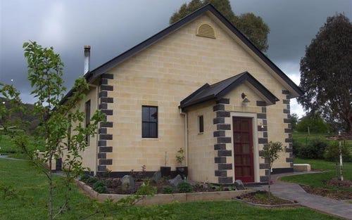 5 Emerson St, Tumbarumba NSW